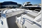 Twin Vee-36 Pilothouse 2011-Off the Hook Palm Harbor-Florida-United States-1390055 | Thumbnail