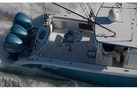 Yellowfin-42 Offshore 2021-42 Offshore Ft Lauderdale-Florida-United States-1390316 | Thumbnail