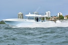 Yellowfin-42 Offshore 2021-42 Offshore Ft Lauderdale-Florida-United States-1489050 | Thumbnail
