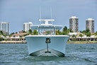 Yellowfin-42 Offshore 2021-42 Offshore Ft Lauderdale-Florida-United States-1489046 | Thumbnail