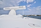 Yellowfin-42 Offshore 2021-42 Offshore Ft Lauderdale-Florida-United States-1489066 | Thumbnail