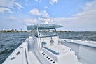 Yellowfin-42 Offshore 2021-42 Offshore Ft Lauderdale-Florida-United States-1489054 | Thumbnail