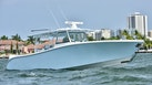 Yellowfin-42 Offshore 2021-42 Offshore Ft Lauderdale-Florida-United States-1489044 | Thumbnail