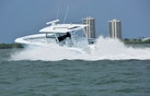 Yellowfin-42 Offshore 2021-42 Offshore Ft Lauderdale-Florida-United States-1489051 | Thumbnail