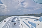Yellowfin-42 Offshore 2021-42 Offshore Ft Lauderdale-Florida-United States-1489053 | Thumbnail