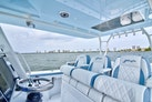 Yellowfin-42 Offshore 2021-42 Offshore Ft Lauderdale-Florida-United States-1489060 | Thumbnail