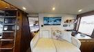 Hatteras-Motoryacht 1987-Christie Lee Stuart-Florida-United States-1392572   Thumbnail