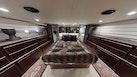Hatteras-Motoryacht 1987-Christie Lee Stuart-Florida-United States-1392598   Thumbnail