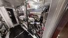 Hatteras-Motoryacht 1987-Christie Lee Stuart-Florida-United States-Engine Room-1392650   Thumbnail