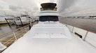 Hatteras-Motoryacht 1987-Christie Lee Stuart-Florida-United States-1392629   Thumbnail
