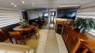 Hatteras-Motoryacht 1987-Christie Lee Stuart-Florida-United States-1392585   Thumbnail