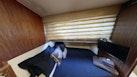 Hatteras-Motoryacht 1987-Christie Lee Stuart-Florida-United States-1392615   Thumbnail