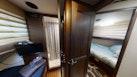 Hatteras-Motoryacht 1987-Christie Lee Stuart-Florida-United States-1392617   Thumbnail