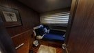 Hatteras-Motoryacht 1987-Christie Lee Stuart-Florida-United States-1392614   Thumbnail