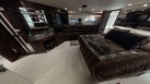 Hatteras-Motoryacht 1987-Christie Lee Stuart-Florida-United States-1392595   Thumbnail