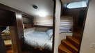 Hatteras-Motoryacht 1987-Christie Lee Stuart-Florida-United States-1392620   Thumbnail