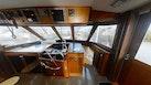 Hatteras-Motoryacht 1987-Christie Lee Stuart-Florida-United States-1392570   Thumbnail