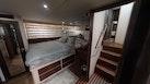 Hatteras-Motoryacht 1987-Christie Lee Stuart-Florida-United States-1392605   Thumbnail