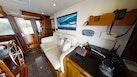 Hatteras-Motoryacht 1987-Christie Lee Stuart-Florida-United States-1392574   Thumbnail