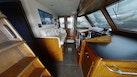 Hatteras-Motoryacht 1987-Christie Lee Stuart-Florida-United States-Pilothouse-1392565   Thumbnail