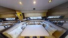 Hatteras-Motoryacht 1987-Christie Lee Stuart-Florida-United States-1392581   Thumbnail