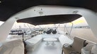 Hatteras-Motoryacht 1987-Christie Lee Stuart-Florida-United States-1392639   Thumbnail