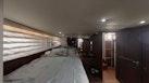 Hatteras-Motoryacht 1987-Christie Lee Stuart-Florida-United States-1392608   Thumbnail