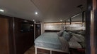 Hatteras-Motoryacht 1987-Christie Lee Stuart-Florida-United States-1392607   Thumbnail
