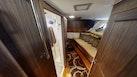 Hatteras-Motoryacht 1987-Christie Lee Stuart-Florida-United States-1392621   Thumbnail