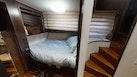 Hatteras-Motoryacht 1987-Christie Lee Stuart-Florida-United States-1392618   Thumbnail