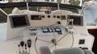 Hatteras-Motoryacht 1987-Christie Lee Stuart-Florida-United States-1392630   Thumbnail