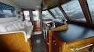 Hatteras-Motoryacht 1987-Christie Lee Stuart-Florida-United States-1392566   Thumbnail