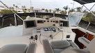 Hatteras-Motoryacht 1987-Christie Lee Stuart-Florida-United States-1392632   Thumbnail