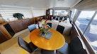 Hatteras-Motoryacht 1987-Christie Lee Stuart-Florida-United States-1392583   Thumbnail