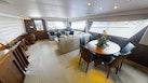 Hatteras-Motoryacht 1987-Christie Lee Stuart-Florida-United States-1392586   Thumbnail