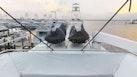 Hatteras-Motoryacht 1987-Christie Lee Stuart-Florida-United States-1392642   Thumbnail
