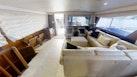 Hatteras-Motoryacht 1987-Christie Lee Stuart-Florida-United States-1392591   Thumbnail