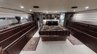 Hatteras-Motoryacht 1987-Christie Lee Stuart-Florida-United States-1392599   Thumbnail