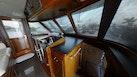 Hatteras-Motoryacht 1987-Christie Lee Stuart-Florida-United States-1392568   Thumbnail
