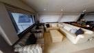 Hatteras-Motoryacht 1987-Christie Lee Stuart-Florida-United States-1392588   Thumbnail