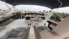 Hatteras-Motoryacht 1987-Christie Lee Stuart-Florida-United States-1392633   Thumbnail