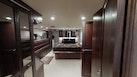 Hatteras-Motoryacht 1987-Christie Lee Stuart-Florida-United States-1392593   Thumbnail