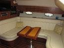 Tiara Yachts-3800 Open 2007-Fast Forward Gulfport-Florida-United States-Salon Table Closed-1392996   Thumbnail