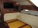 Tiara Yachts-3800 Open 2007-Fast Forward Gulfport-Florida-United States-Salon TV and Panel-1392995   Thumbnail
