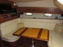 Tiara Yachts-3800 Open 2007-Fast Forward Gulfport-Florida-United States-Salon Table Open-1392997   Thumbnail