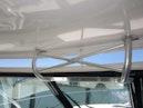 Tiara Yachts-3800 Open 2007-Fast Forward Gulfport-Florida-United States-Retro Fitted Hardtop Bracing-1393005   Thumbnail