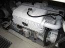 Tiara Yachts-3800 Open 2007-Fast Forward Gulfport-Florida-United States-Port Engine-1393024   Thumbnail