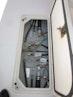 Tiara Yachts-3800 Open 2007-Fast Forward Gulfport-Florida-United States-Fuel Tank Access-1393021   Thumbnail