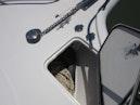 Tiara Yachts-3800 Open 2007-Fast Forward Gulfport-Florida-United States-Anchor Locker-1393002   Thumbnail