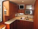 Tiara Yachts-3800 Open 2007-Fast Forward Gulfport-Florida-United States-Galley Port-1392998   Thumbnail